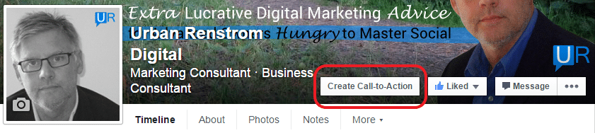 Facebook-Call-to-Action-Feature-1