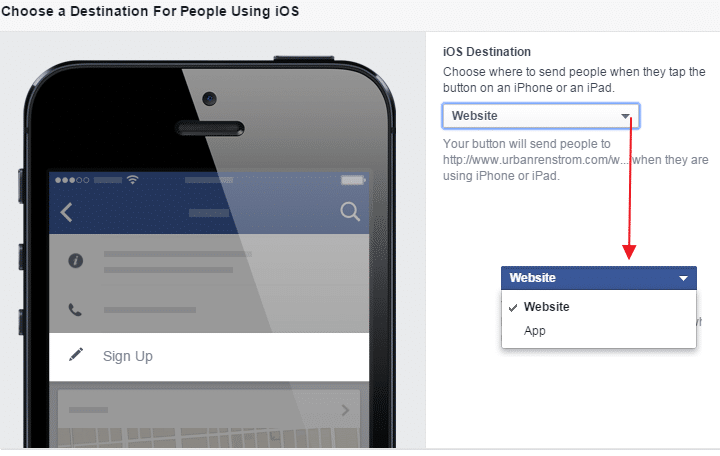 Facebook-Call-to-Action-iOS