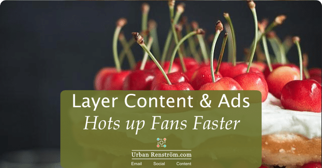 LayerContentAds2