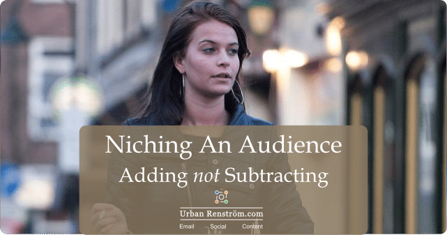 Niche-Audience-Add-not-Subtract